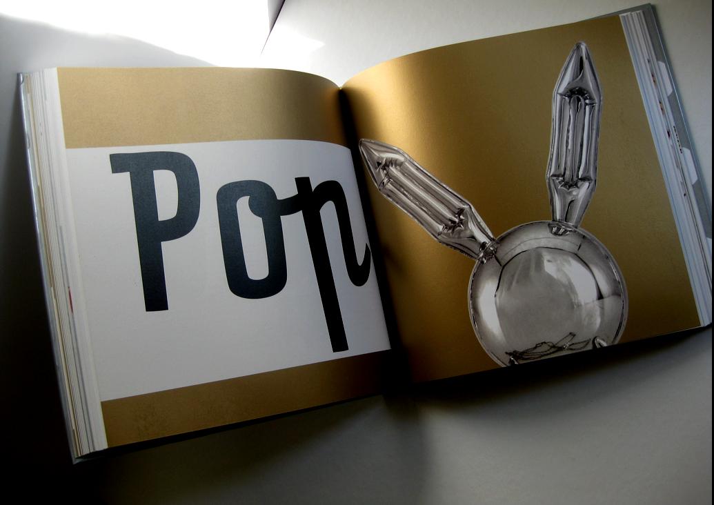 2011-07-11 07 susanna shannon et tom caïani : bijoux d'artistes : design de catalogue : skira flammarion 02