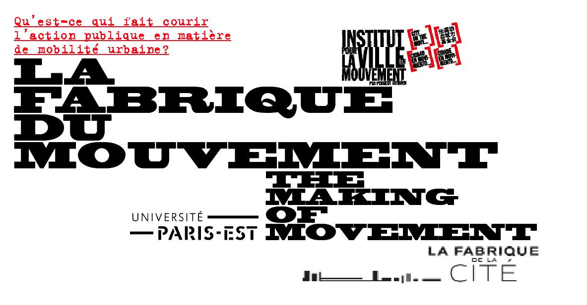 2011-09-23 17 : susanna shannon et catherine houbart : designdept. : logo la fabrique du mouvement pour l'institut pour la ville en mouvement02