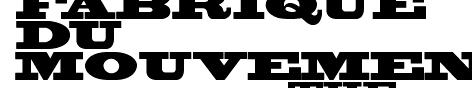 2011-09-23 19 : susanna shannon et catherine houbart : designdept. : logo la fabrique du mouvement pour l'institut pour la ville en mouvement04