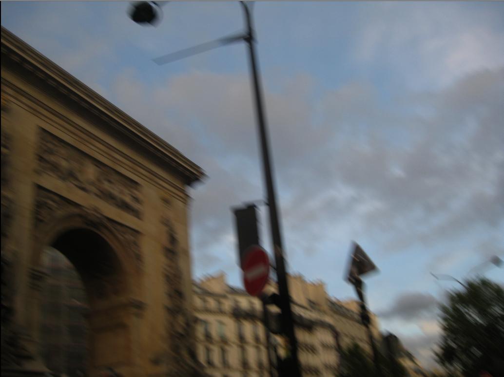 2011-10-06 22 tiss-d: thinking in strasbourg-saint-denis : susanna shannon