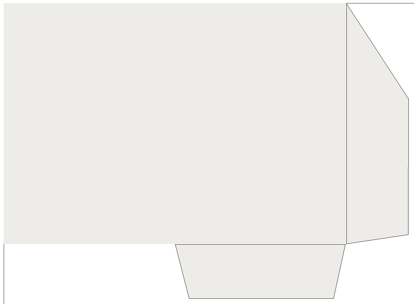 2011-12-24 28 design dept. : susanna shannon et catherine houbart. : chemises bdd