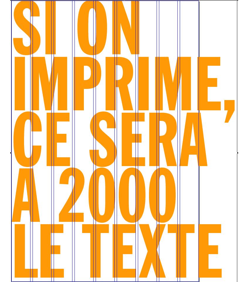 2011-12-24 29 designdept.: susanna shannon + catherine houbart :vœux ivm