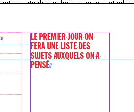 shannon houbart boileau open graphic designdept. irregulomadaire agenda 2013+1