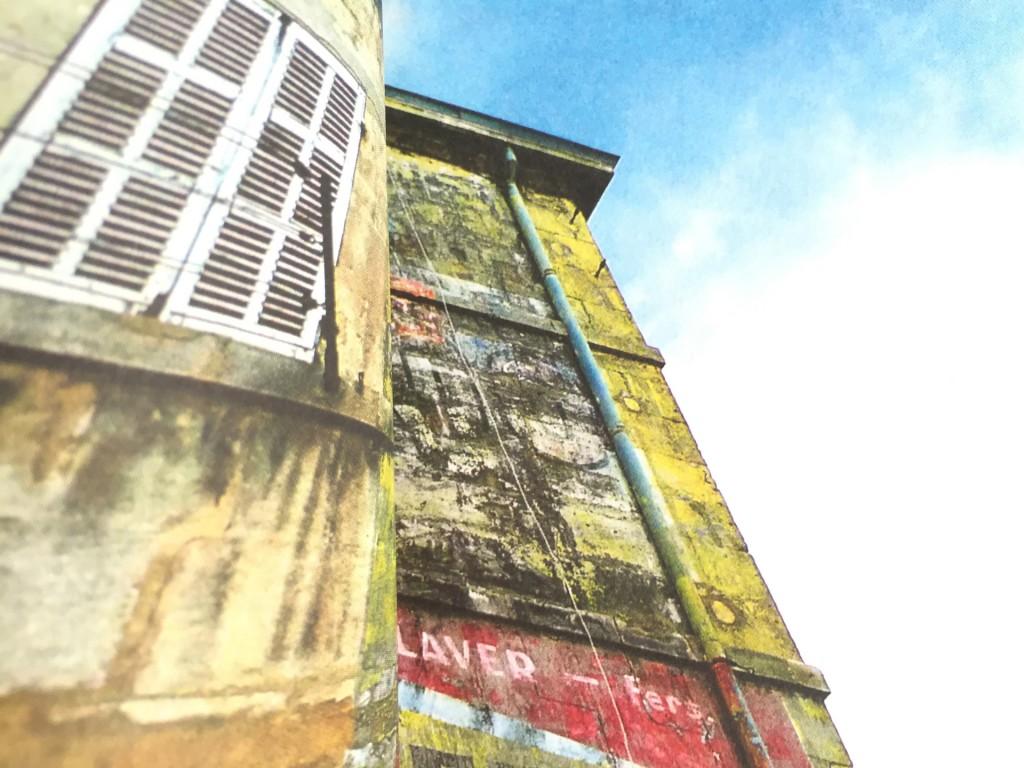 irregulomadaire agenda 2016 windows